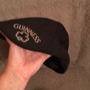 Guinness Accessories - GUINNESS Cap S/m